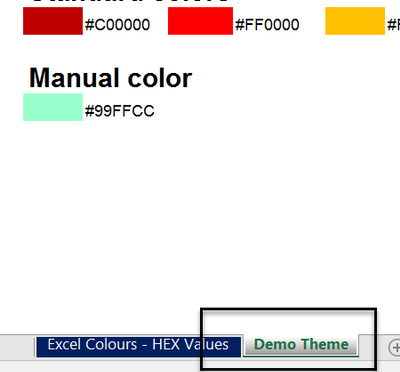 Theme Colours 7.png