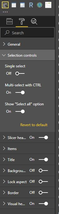 selection control options.JPG
