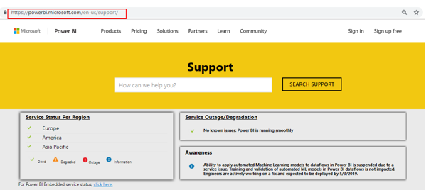 2019-05-03 09_13_55-How to create a support ticket in Power BI - Word.png