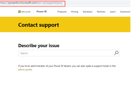 2019-05-03 09_16_20-How to create a support ticket in Power BI - Word.png