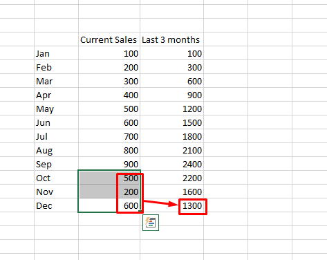 Solved Dax Expression For Last 90 Days Sales Value For Ev Microsoft Power Bi Community