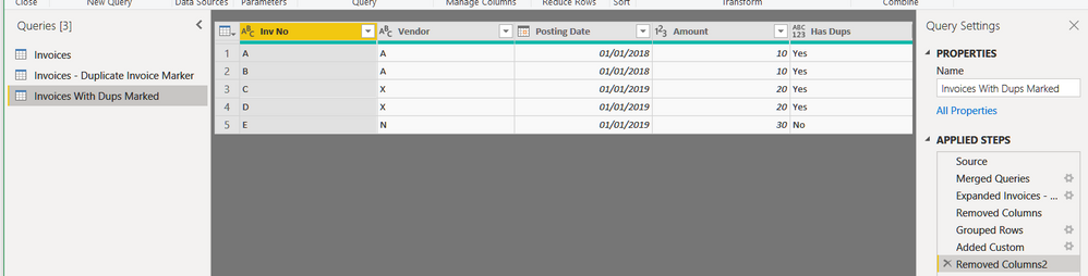 Power Query - marking dups in a table.PNG