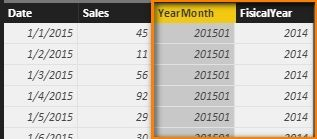 using YTD and privious YTD up to the last load date for calendar that starts in July 1st._1.jpg