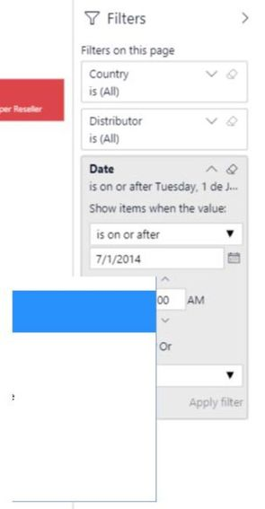 date filter options not displayed.JPG