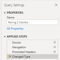 step 1 Calculation Between Two Columns - Rolling 24 Months - New Month Gets Added, Oldest Month Drops Off.PNG