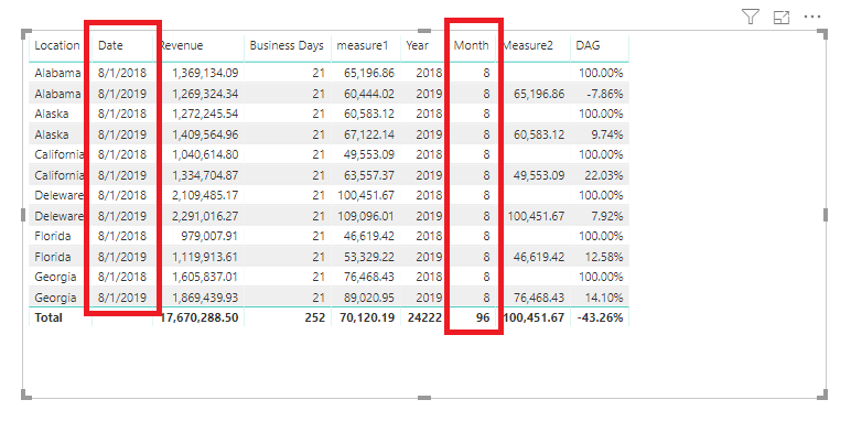 Calculation Between Two Columns - Rolling 24 Months - New Month Gets Added, Oldest Month Drops Off 2.PNG