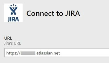 Error connecting Power BI Cloud to JIRA_1.jpg
