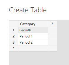 create table.png