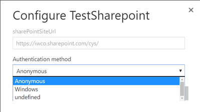 TestSharepoint2.png
