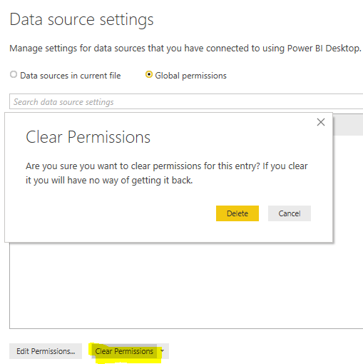 Clear permissions.PNG