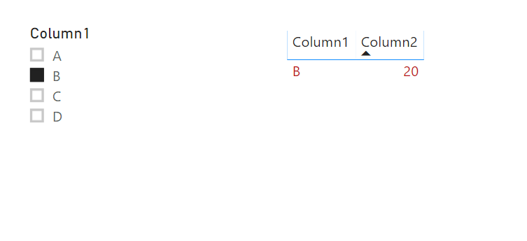Is it possible to highlight a row in a table upon clicking on it 2.PNG