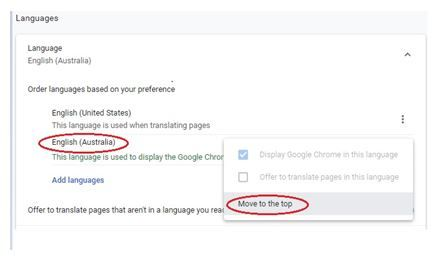 Google Language Settings.jpg