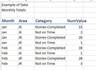 Example Data.png