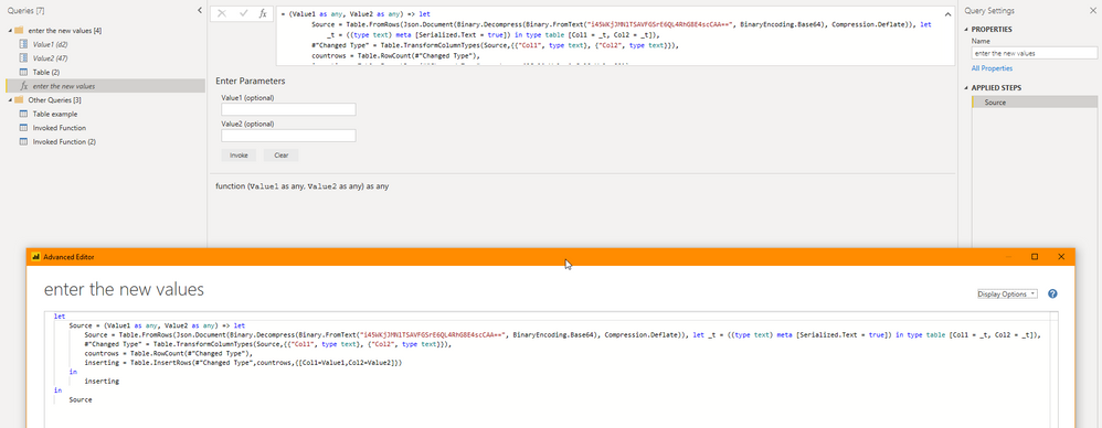 function enter values with code.png