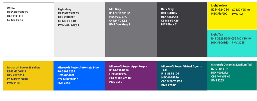 Business Applications Colors.png