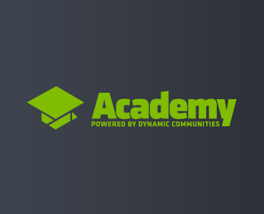 DC-Academy-Ad-MS370x300.png
