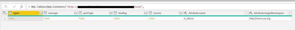 webservice_not_posted_parameters.jpg