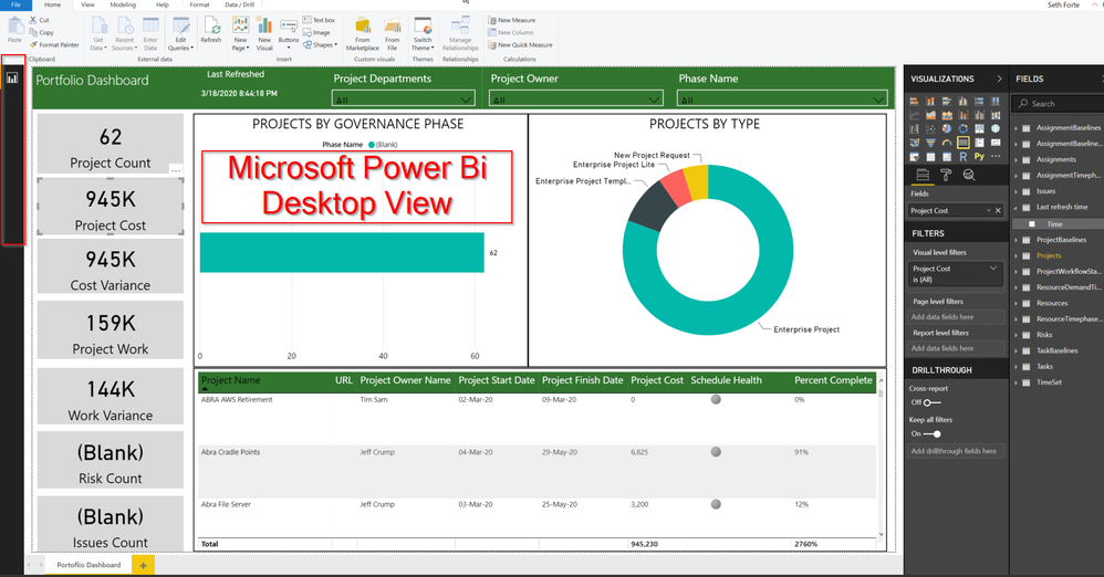 2020-03-20 11_22_24-Untitled - Power BI Desktop (May 2019).png