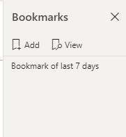 BOOKMARK.PNG