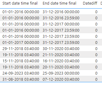 date diff.PNG