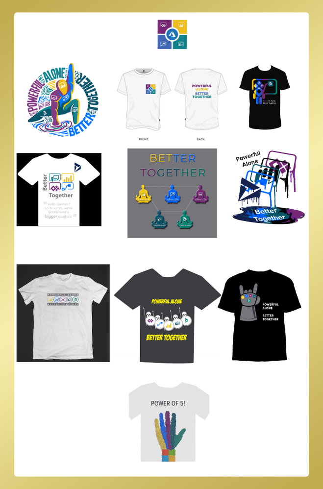 T-Shirt Design Finalists Collage3.png