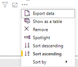 sort by.png