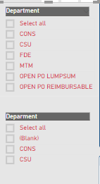 Department.PNG