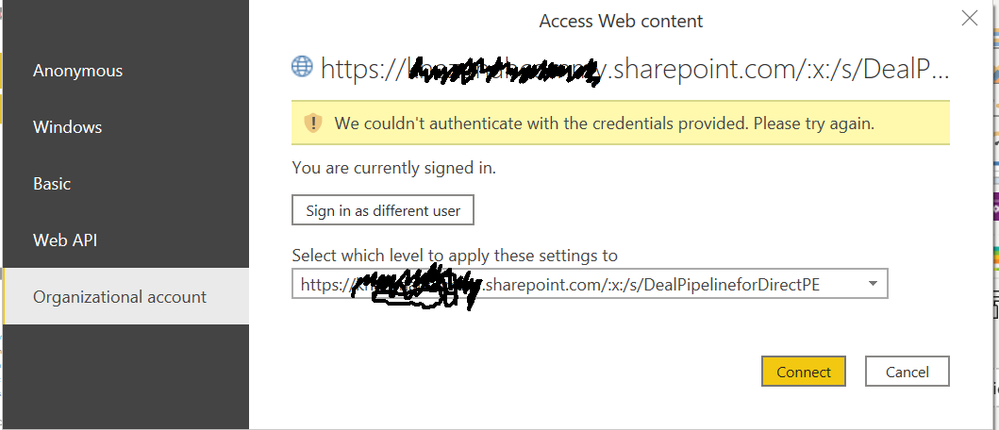 sharepoint issue.png