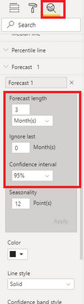 confidence interval.png