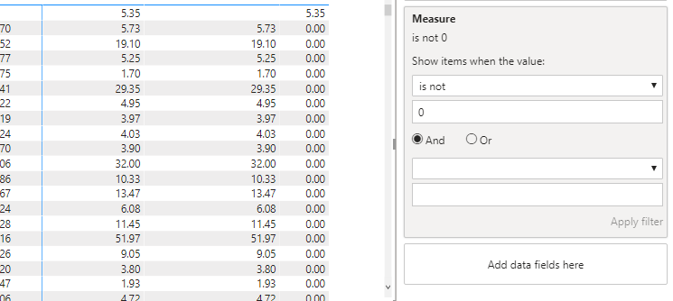 filtering a measure.PNG