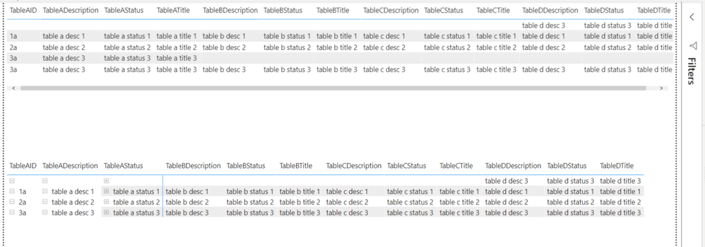 Tables ABCD Merged and Unpivoted.png