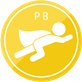 SU18_powerbi_badge