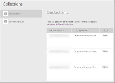 powerapps-collected-checked-items.png