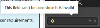 Power Bi - This field can't be used since it is invalid.png