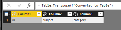 Transpose table.png
