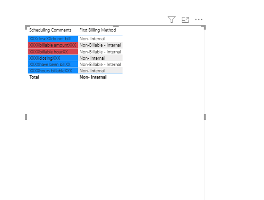 test_conditional-formatting.PNG