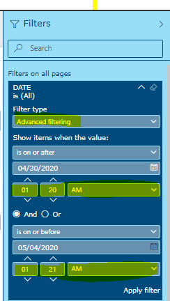 Advance Filtering.png