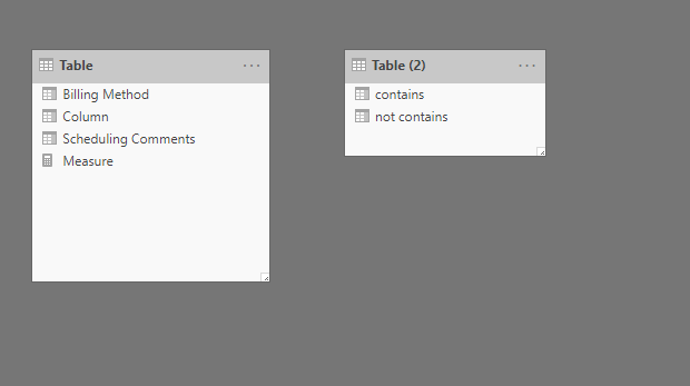 test_Best Approach to Handle Multiple Nested OR's & AND's1.PNG