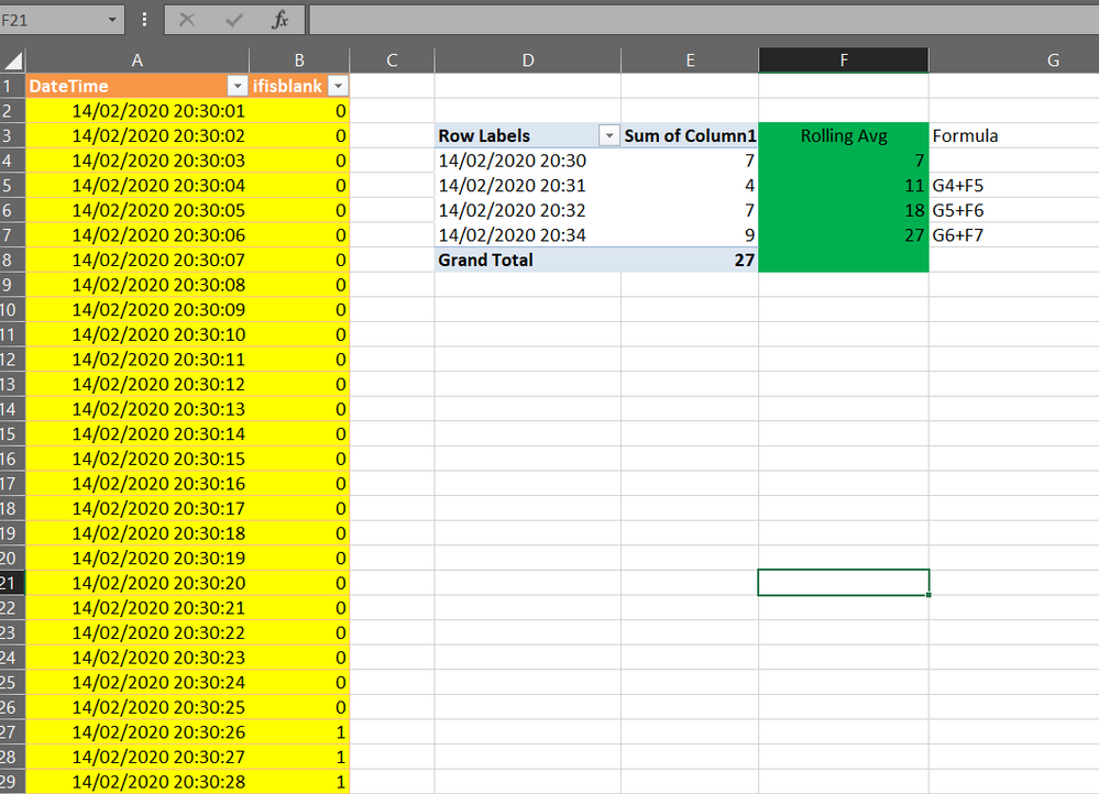 Example Excel.png