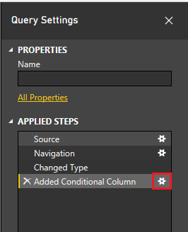 Edit Conditional Column.png