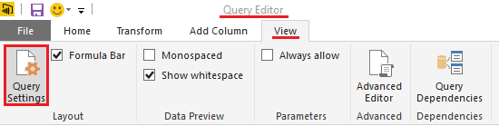Edit Conditional Column2.png