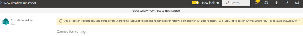 SharepointPowerBI_Issue.PNG