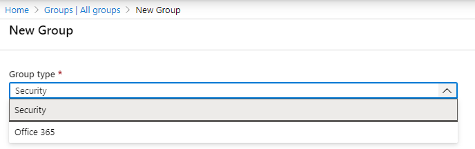 group type.png