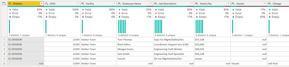 2020-05-19 12_56_01-20200519 - Select Rows based on List - Power Query Editor.png