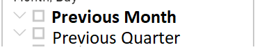 previousmonthquarter.PNG