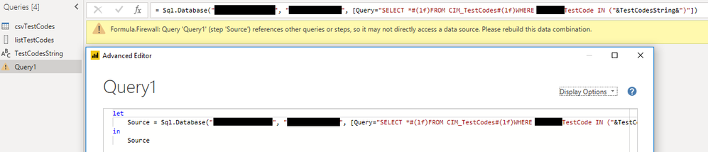 PowerBI_Query1_UPDATE.png