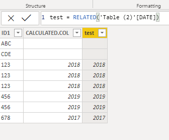 test_Calculated column with values from another table1.PNG
