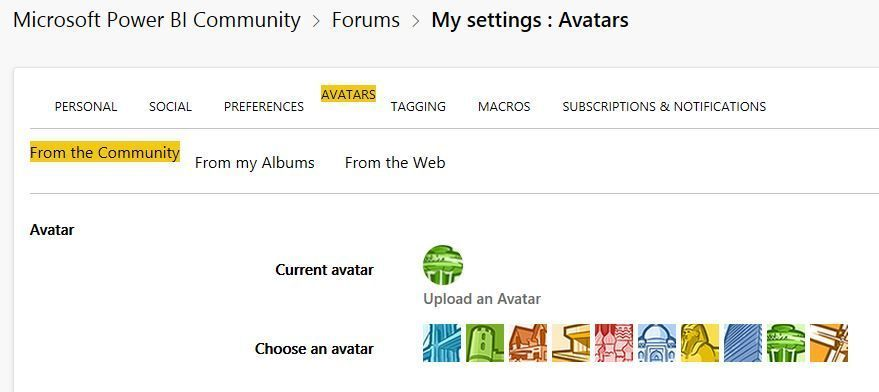 2 Choose Avatar.JPG