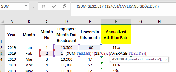 Feb Calculation.PNG