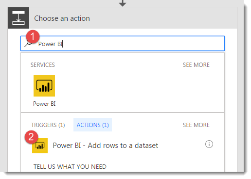 11 add Power BI.png